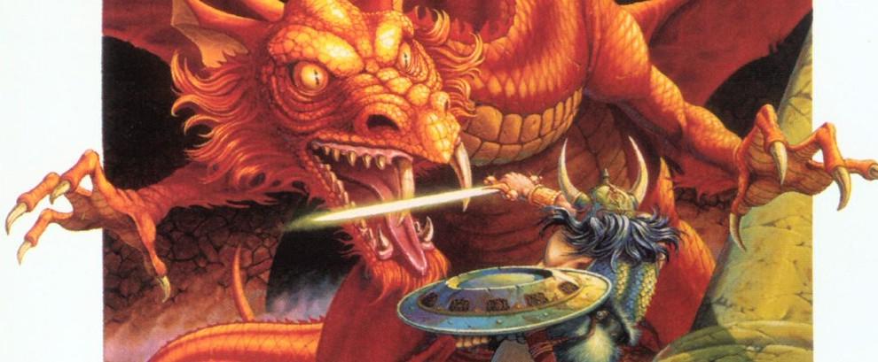Dungeon_dragons_basic