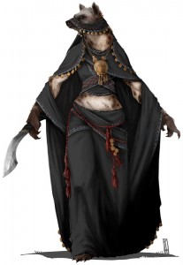 Immagine dal sito Paizohttp://paizo.com/paizo/blog/v5748dyo5lfyv?A-Visitors-Guide-to-Osirion